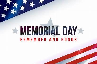 Memorial Weekend Military Freebies Heroes