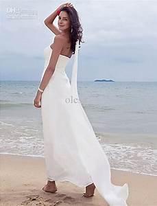 simple elegant beach wedding dresses all women dresses With simple elegant wedding dresses for the beach