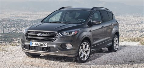 gewerbe leasing aktion g 252 nstige ford kuga leasing aktion 2019