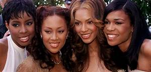 Destiny's Child Farrah Franklin, Found And Arrested For ...