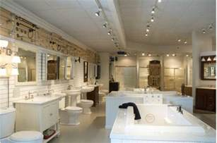 bathroom design showrooms bathroom showrooms massachusetts creative home designer
