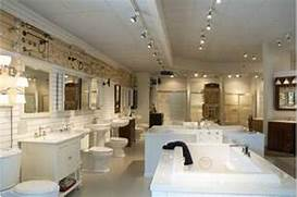 Kitchen And Bath Stores by Kitchen And Bath Showrooms Bathroom In Brooklyn New Nh Stores Near Me Stunnin