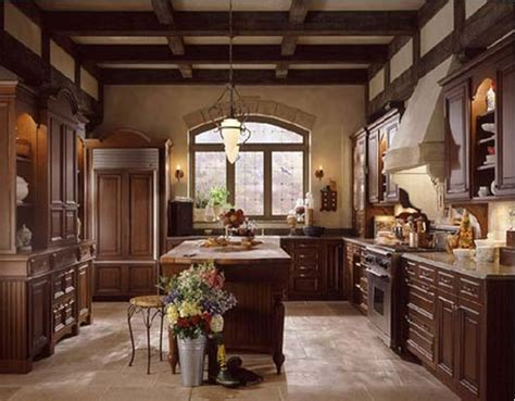 tuscan kitchen wall colors tuscan kitchen brown wall colors wall decor ideas 6405