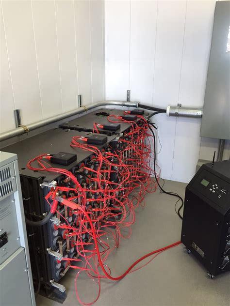 dc load banks battery capacity tester battery load tester