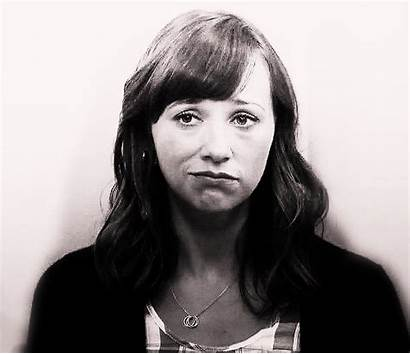 Rashida Jones Yeah Fuck Source