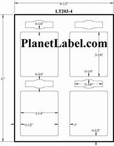 beer can label template beer labels beer and label templates on