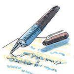 Kā rakstīt motivācijas vēstuli? - Padomi un piemērs ...