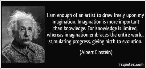 albert einstein quotes imagination quotesgram