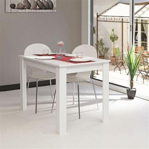table de cuisine ikea blanc table de cuisine achat vente table de cuisine pas cher