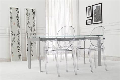 le de bureau kartell klasyki design 39 u krzesła i fotele simplicite
