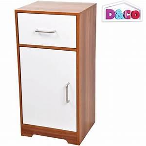 Meuble Rangement Salle De Bain : meuble rangement salle de bain 71 cm d co ~ Edinachiropracticcenter.com Idées de Décoration