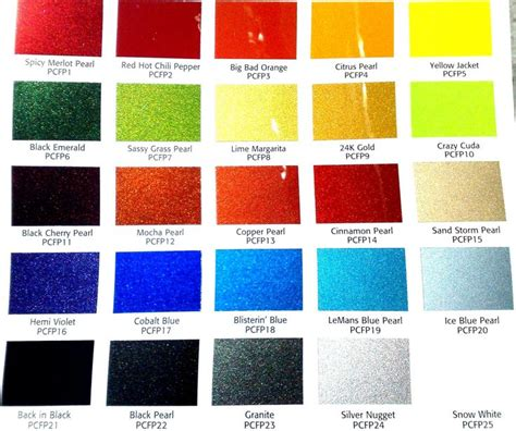 how do i find auto paint color from vin number 25 best ideas about auto paint colors on car paint colors car paint and cars
