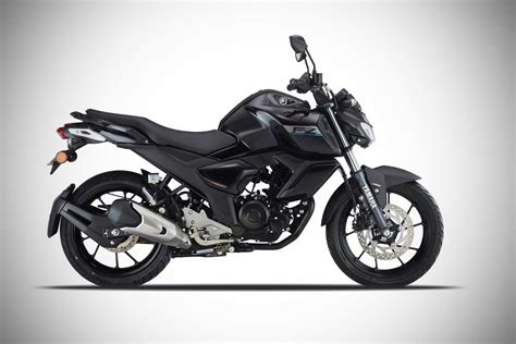 My advice is to follow your heart. 2019 Yamaha FZ-FI & FZS-FI with ABS Launched in India | AUTOBICS