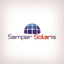 semper solaris reviews solar companies  company