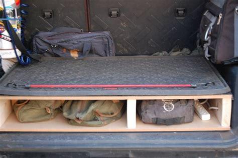 Fj Cruiser Rear Storage Drawer.html Flower Drawer Knobs Pink Brimnes 4 Dresser Vintage Style Chest Of Drawers Harbor Freight 13 3 Bedside Table White Mirrored Handles Cabinet Lock