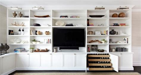 living room bookshelves and cabinets living room built in cabinets design ideas