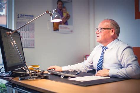 bureau direct assurance contact pv province du luxembourg bureau