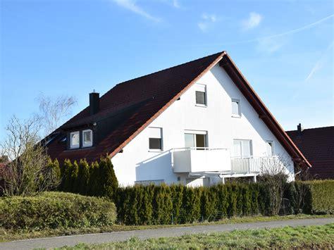 Garten Kaufen Notar by Doppelhaush 228 Lfte In Bester Randlage Mit Kleinem Garten Und
