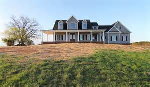 farmhouse plans with wrap around porch raleigh farmhouse plans stanton homes