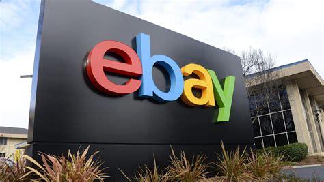 terrormiliz  missbraucht ebay und paypal das fbi ermittelt