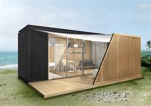 Inspiring Cheapest House Design Photo by 日本の新たな住まい方をつくる Yadokariスモールハウス Inspiration 販売開始 250万円