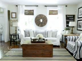feature friday rooms for rent southern hospitality