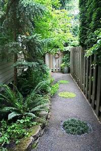 les 25 meilleures idees de la categorie jardins de ville With lovely idee amenagement jardin de ville 8 idees deco un balcon inspirant