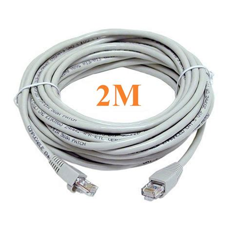 lan kabel 3m rj45 ethernet cable lan network patch 2m 3m 5m 10m 15m 20m 25m 30m ebay