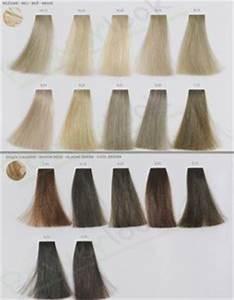 Inoa Supreme 1 Bobs In 2019 Haarfarben Haare