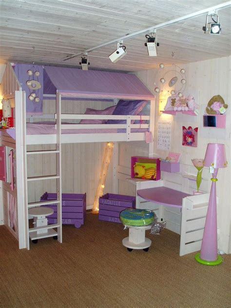 décoration chambre bébé pas cher le rangement