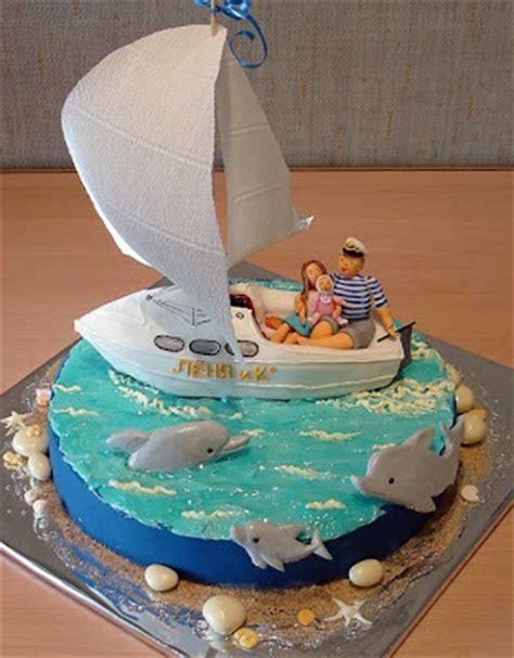 innovative cake recipes amazolita delicious cake designs innovative and professional