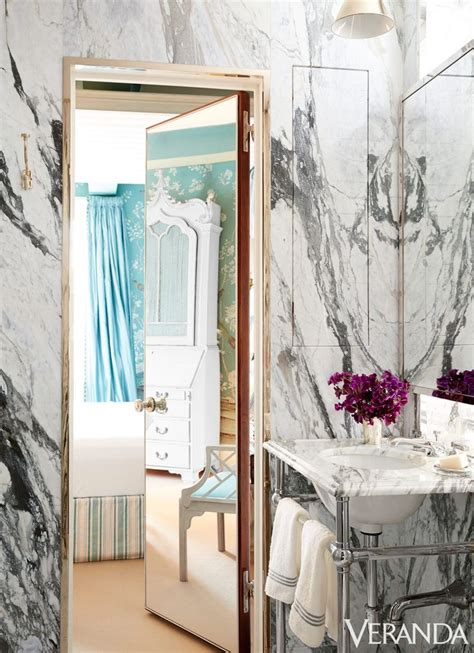 images  beautiful bathrooms  pinterest