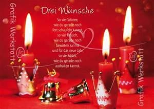 Schöne Weihnachten Grüße : weihnachten liebe gr e bilder19 ~ Haus.voiturepedia.club Haus und Dekorationen