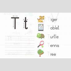 Letter I Worksheets For Kindergarten Worksheet Mogenk Paper Works