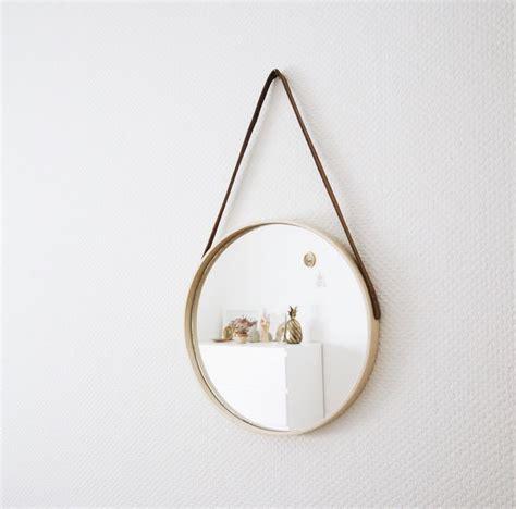 si鑒e suspendu ikea les 25 meilleures idées de la catégorie miroir rond sur mirroir rond grand miroir rond et miroirs circulaires