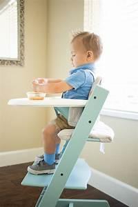 Stokke Tripp Trapp Tray : stokke tripp trapp high chair play tray houtwerk pinterest stokke high chair highchair ~ Orissabook.com Haus und Dekorationen