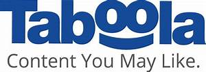 Allure Media Chooses Global Discovery Leader Taboola to ...