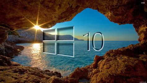 Windows 10 Lock Screen Dump 1920x1080 (421.74 Kb