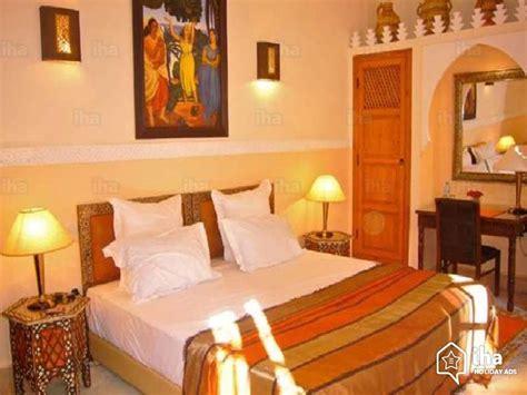 chambre d hote marrakech chambres d 39 hôtes à marrakech iha 77527