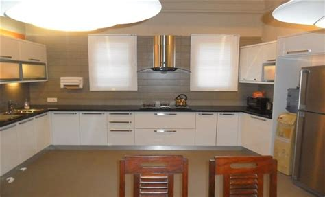 home design  kfoodscom