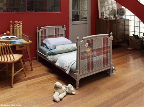 deco chambre anglais chambre deco anglais idées de décoration et de mobilier
