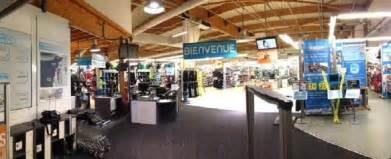 decathlon toulon la garde centres commerciaux et grands magasins la garde 83130 adresse