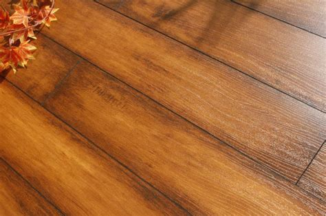French Bleed Collection Laminate Flooring(id