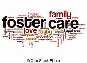 Foster care Stock Photo Images. 415 Foster care royalty ...