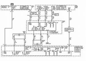 2000 Hyundai Accent 1 5l Mfi Sohc 4cyl