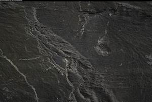 Rough stone texture 13 by enframed on DeviantArt