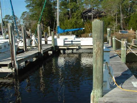 Boat Slip For Rent by Carolina Boat Slips For Rent Carolina Boat