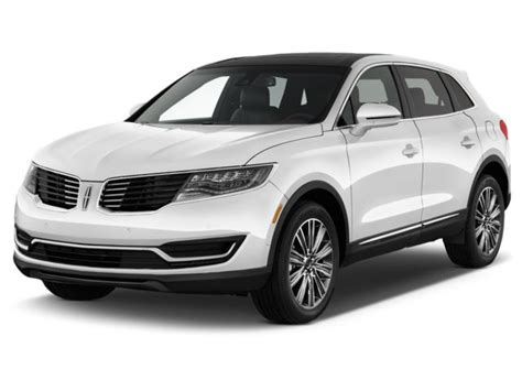 lincoln mkx exterior colors  news world report