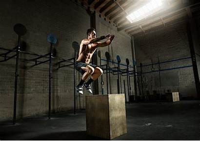 Training Intensity Workout Interval Criticizes Hiit Too