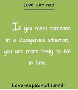 66 best Love Fact images on Pinterest   Fun facts, Funny ...